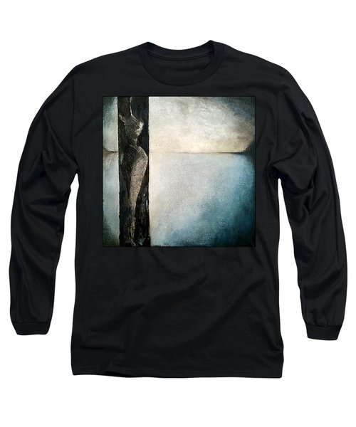 Beautiful Secrets Long Sleeve T-Shirt