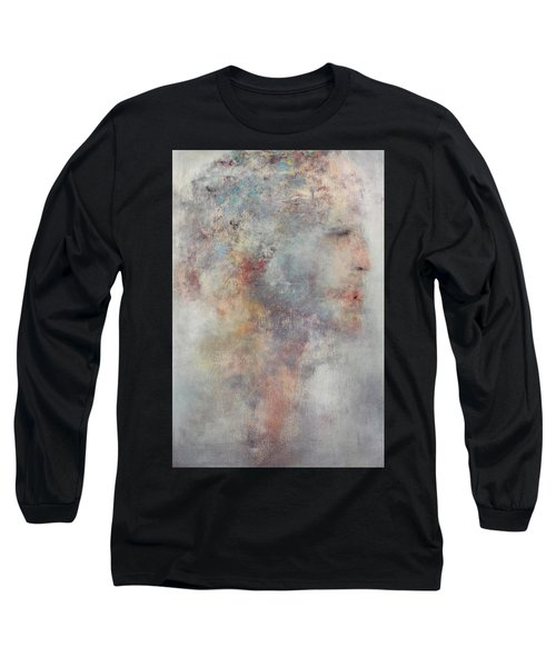 Ben Yishai Long Sleeve T-Shirt