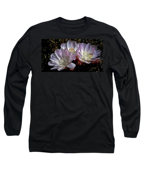Bitterroot Long Sleeve T-Shirt