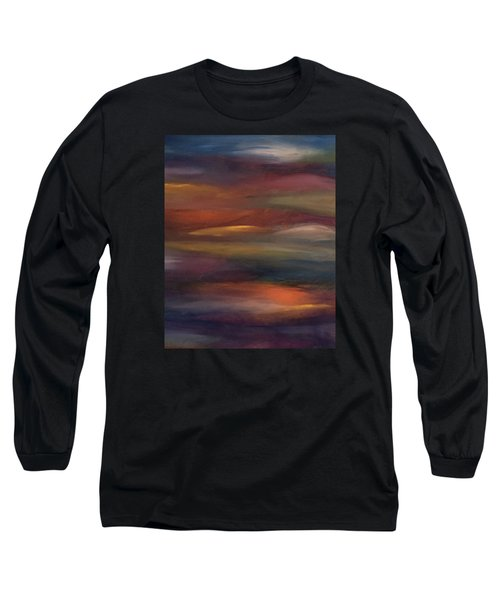 Bohemian Rhapsody Long Sleeve T-Shirt