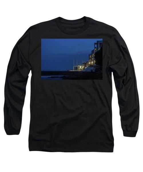Bondi Beach Long Sleeve T-Shirt