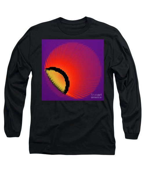 Breakaway Long Sleeve T-Shirt