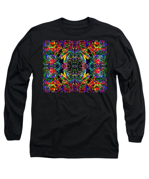 Cacophony Long Sleeve T-Shirt