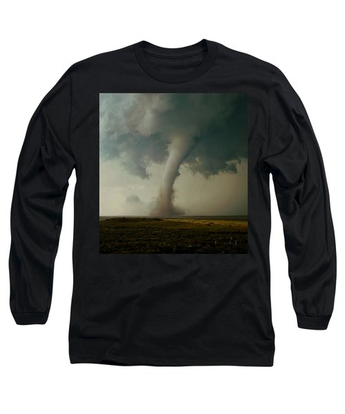 Campo Tornado Long Sleeve T-Shirt