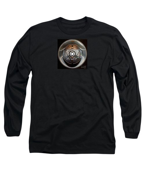 Canmore Long Sleeve T-Shirt