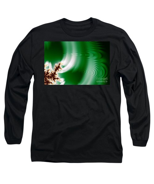 Cast A Spell Long Sleeve T-Shirt
