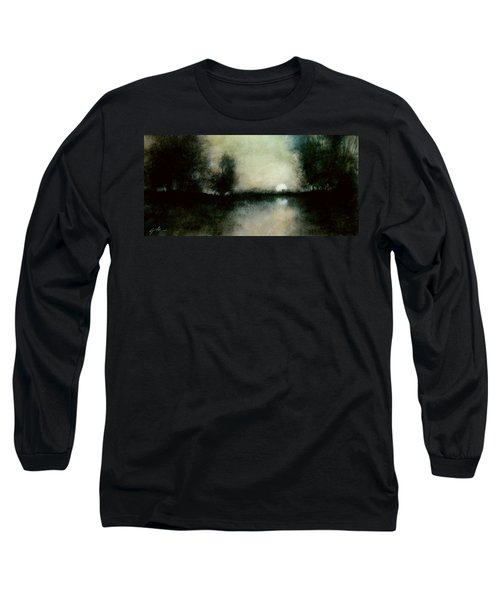 Celestial Place Long Sleeve T-Shirt