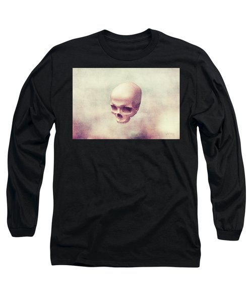 Classical Levity Long Sleeve T-Shirt