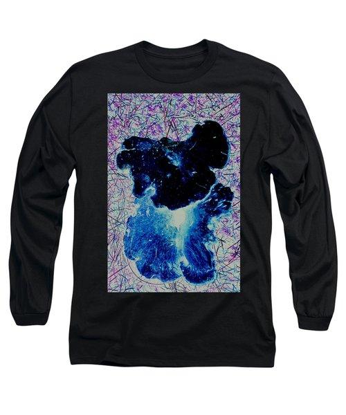 Complex Creations Long Sleeve T-Shirt