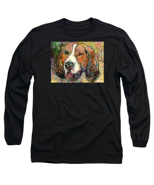 Cooney Long Sleeve T-Shirt