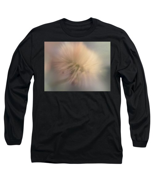 Dandelion 2 Long Sleeve T-Shirt