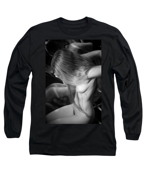 Dazj0901 Long Sleeve T-Shirt