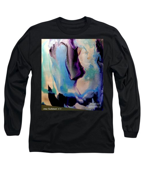Despaire Long Sleeve T-Shirt