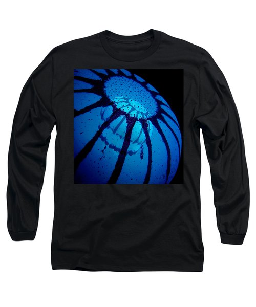 Double Jelly Long Sleeve T-Shirt