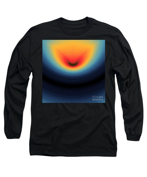 Dream Series 2 Long Sleeve T-Shirt