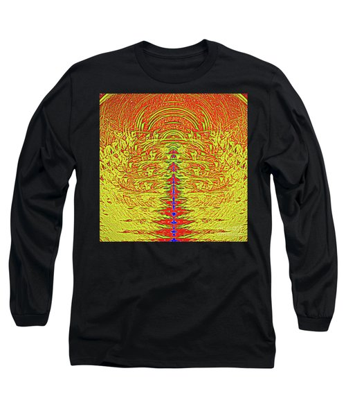 Dream Series 33 Long Sleeve T-Shirt