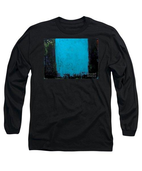 Dualisme-2 Long Sleeve T-Shirt