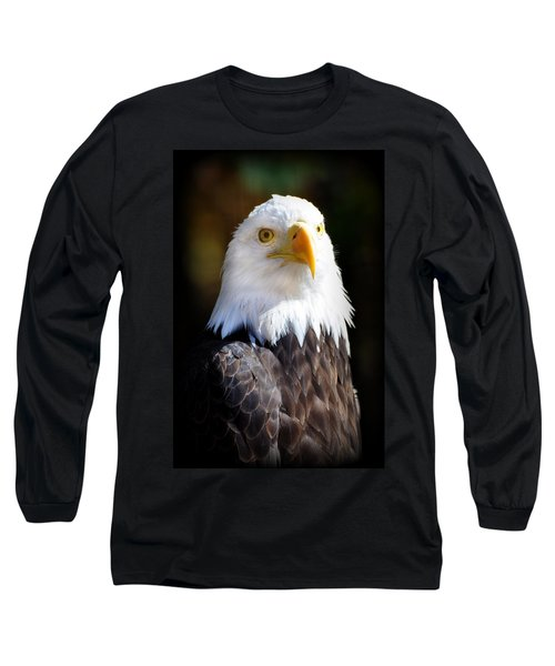 Eagle 14 Long Sleeve T-Shirt