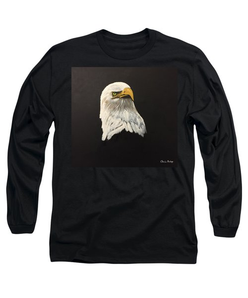 For Earl Long Sleeve T-Shirt