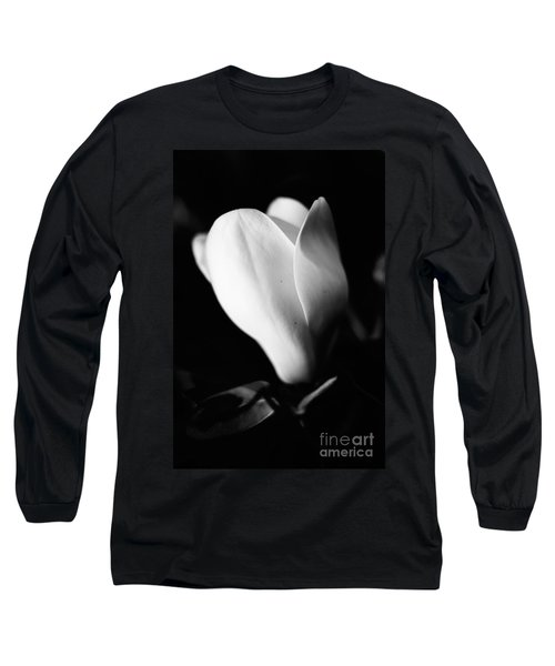 Early Stages Long Sleeve T-Shirt