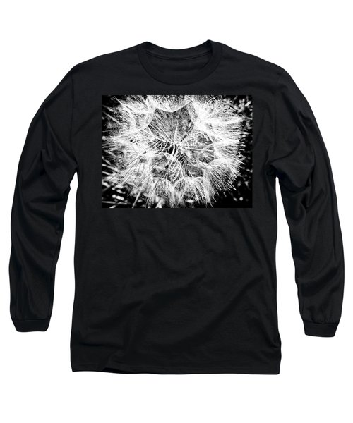 Entrancement  Long Sleeve T-Shirt
