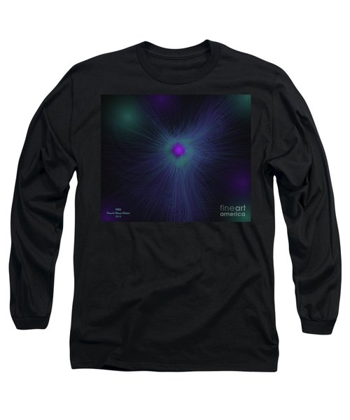 Essence Long Sleeve T-Shirt