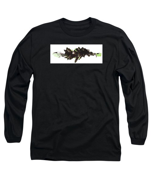Fall Seasons Long Sleeve T-Shirt