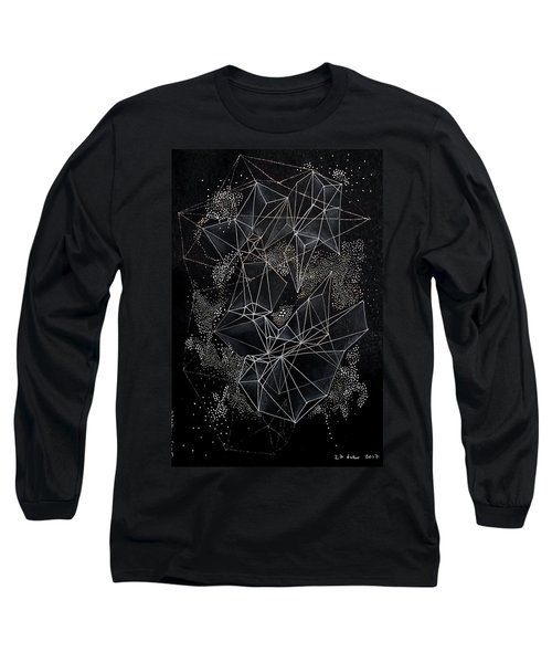 February Madness Long Sleeve T-Shirt
