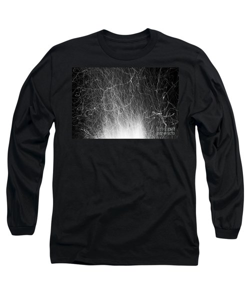 Probabilities Long Sleeve T-Shirt