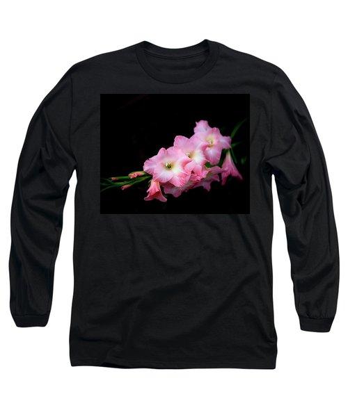 Glad Rags 2 Long Sleeve T-Shirt