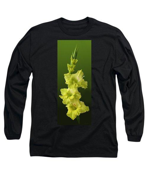 Glads Long Sleeve T-Shirt
