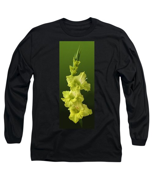 Glads Long Sleeve T-Shirt