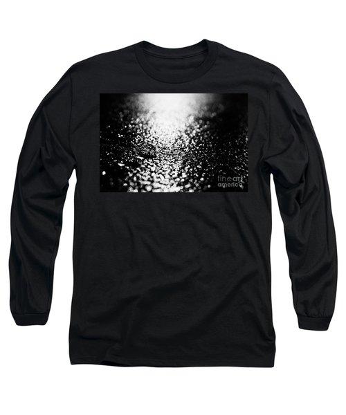 Gloss Long Sleeve T-Shirt