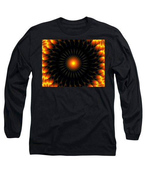 Hammerstone Long Sleeve T-Shirt