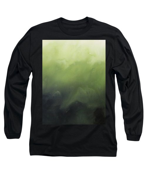 Hanna Long Sleeve T-Shirt