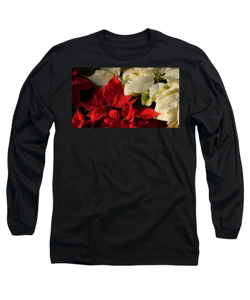 Happy New Year Y'all Long Sleeve T-Shirt