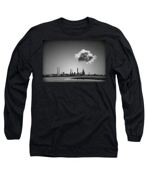 Haven Long Sleeve T-Shirt