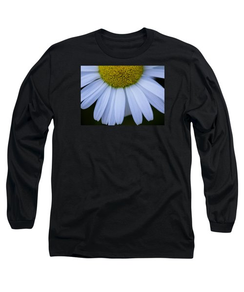 Hemisphere 5x7 Long Sleeve T-Shirt