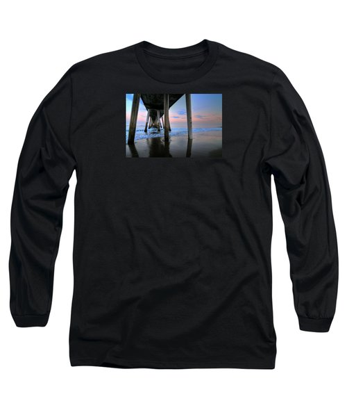 Hermosa Dreamland Long Sleeve T-Shirt