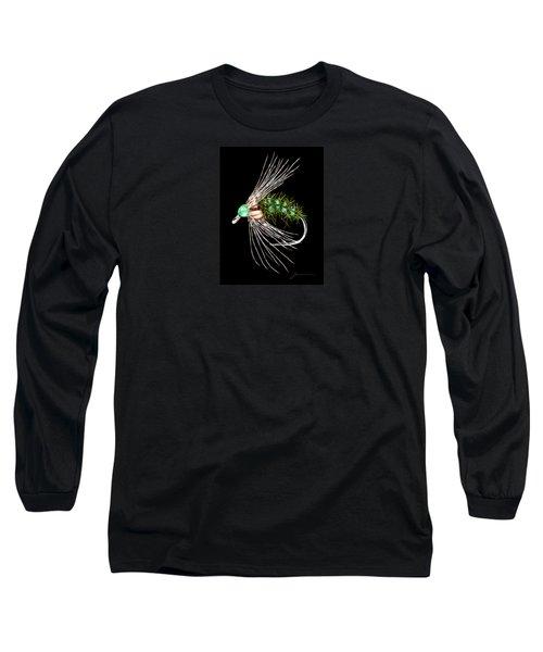 Holy Grail Long Sleeve T-Shirt