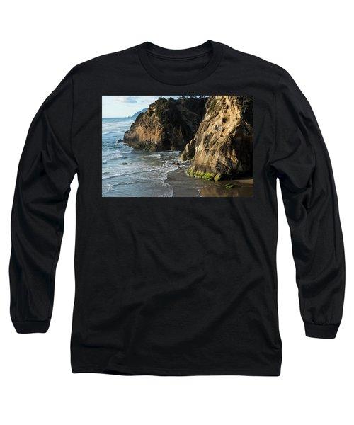 Hug Point Long Sleeve T-Shirt
