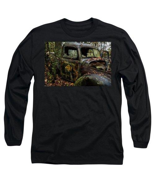 I Can Fix It Long Sleeve T-Shirt