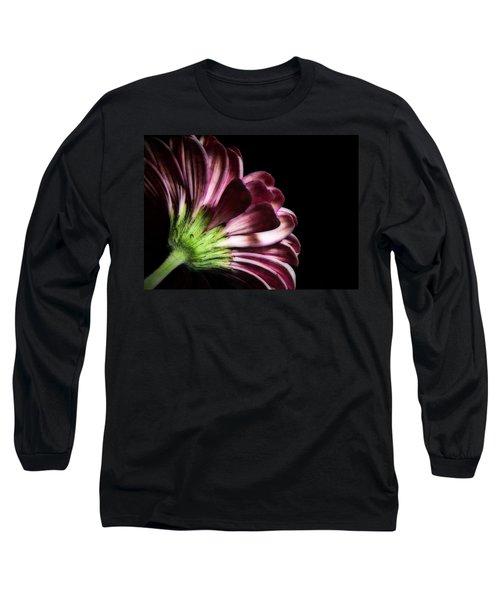 I'm Not Perfect Long Sleeve T-Shirt