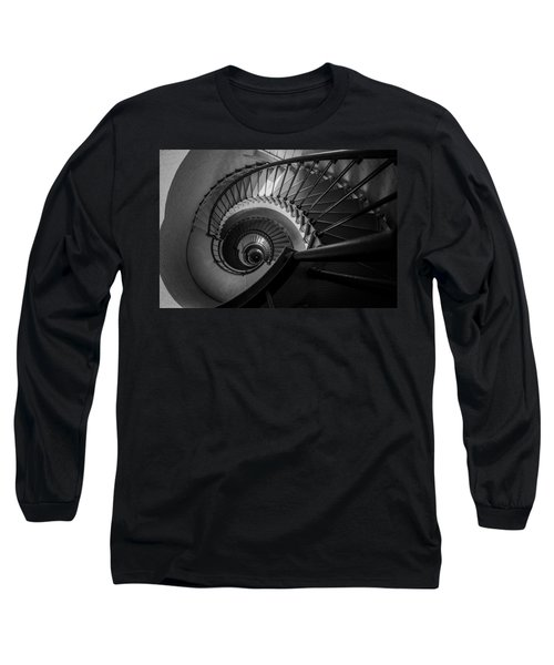 In Ponce Long Sleeve T-Shirt