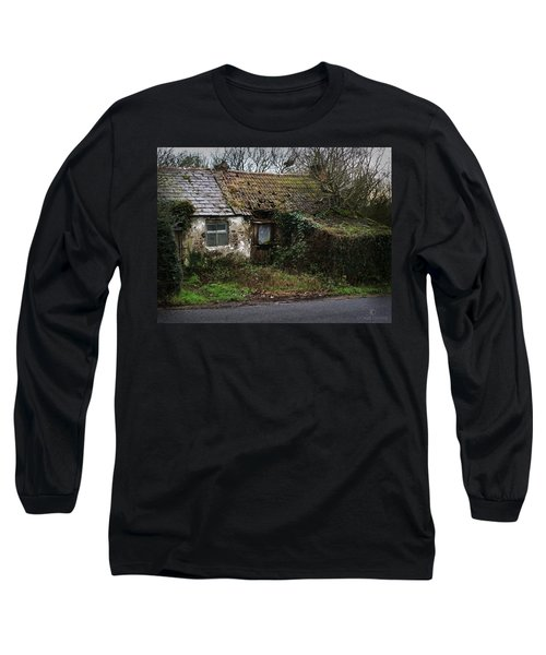 Irish Hovel Long Sleeve T-Shirt