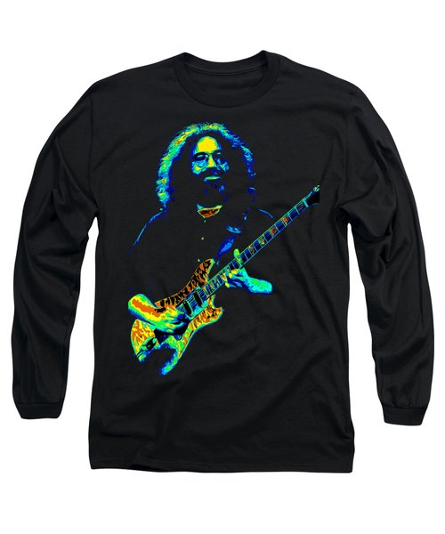 Jerry T1 Long Sleeve T-Shirt