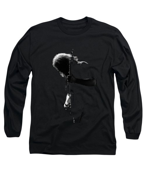 Jerry T2 Long Sleeve T-Shirt