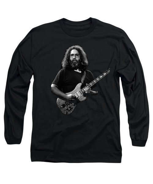 Jerry T3 Long Sleeve T-Shirt