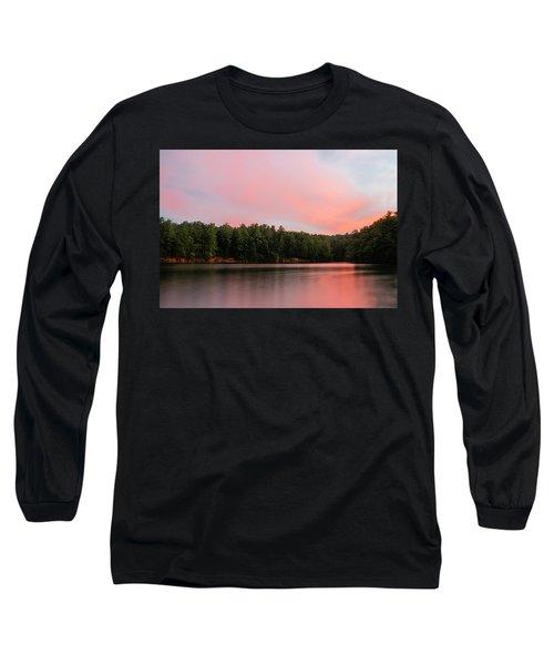Jocassee 2 Long Sleeve T-Shirt