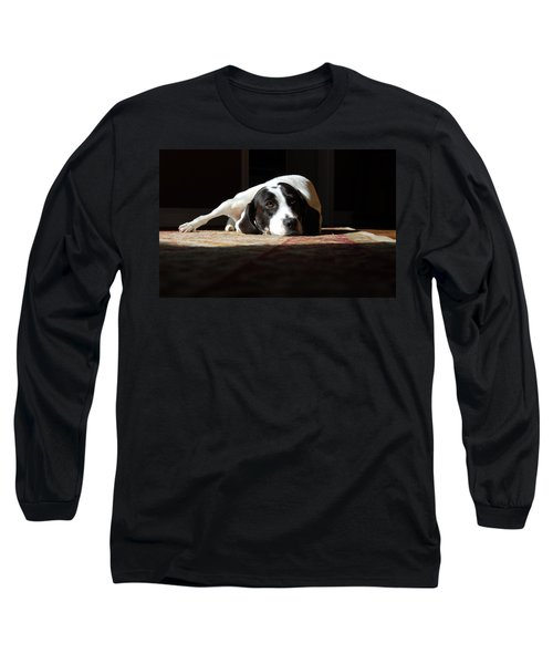 Junebug Long Sleeve T-Shirt